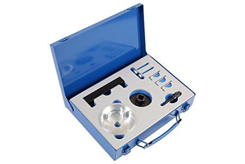 Laser 6715Outils de calage de distribution–AUDI RS3, Q3, TT 2.5 pas cher