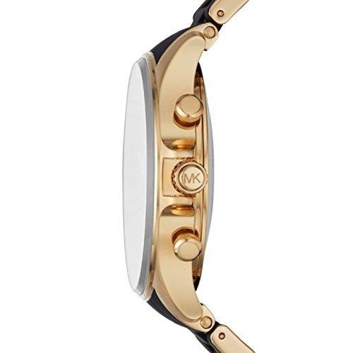 f626d9a18656 En Venta Reloj Michael Kors para Hombre MKT4017 en Amazon ...