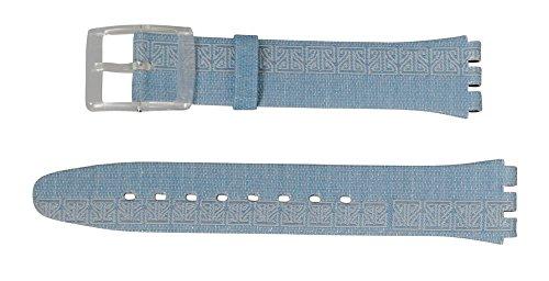 Original Swatch Skin Armband