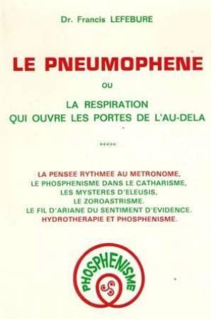 Le Pneumophne