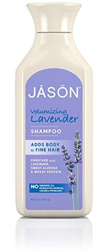 jason-organic-lavender-shampoo-473ml