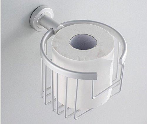 blyc-halter-toilettenpapier-korb-weiss-toilettenpapier-halter-toilettenpapier-halter-bad-bad-wc-papi