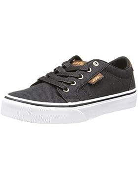 Vans Jungen Bishop Lauflernschuhe Sneakers