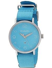 Columbia Reloj Informal