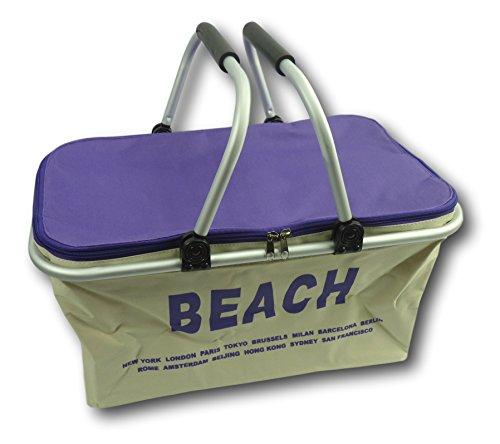 einkaufskorb-faltbar-einkaufstasche-tasche-mit-isolation-isolierkorb-klappbar-carry-basket-korb-isol