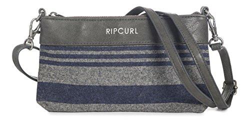 rip-curl-talca-grigio-grigio-grey