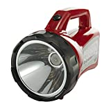 Orlight Led Rechargeable Lantern With Strong Guangyuan Shooter Emergency Lights Outdoor Lighting,5W SearchlightEmergency Light Camping Outdoor Portable Emergency