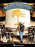 Kenny Chesney - Greatest Hits II - Best Reviews Guide