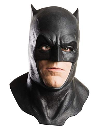 Horror-Shop Batman v Superman Batman -