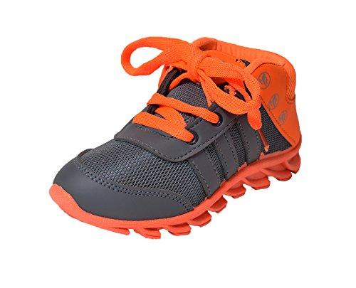 Bunnies Kids' PVC Shoes