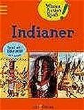 Indianer (Wissen, Action, Spass) - Michel Piquemal