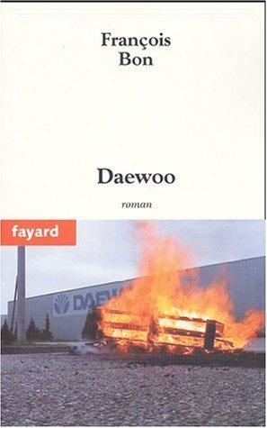 daewoo-de-bon-francois-2004-broche