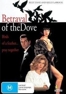 Betrayal of the Dove [Australien Import]