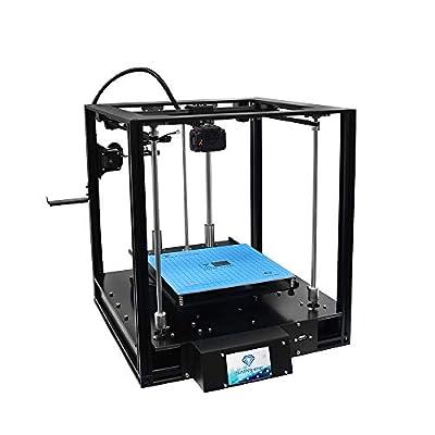 Twotrees 3D Printer Sapphire S2