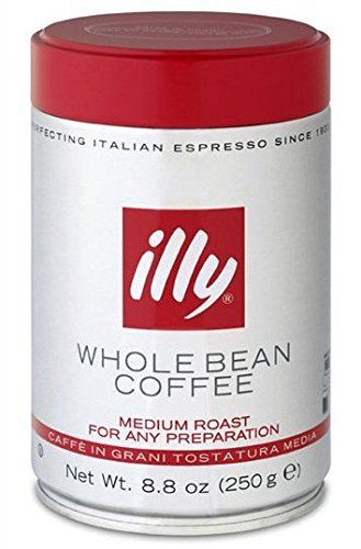 illy-medium-roast-whole-bean-coffee-88-ounce-tins-pack-of-2-by-illy