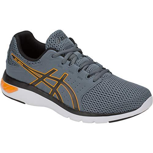 41wrCl8FNKL. SS500  - ASICS Gel-Moya Men's Running Shoes