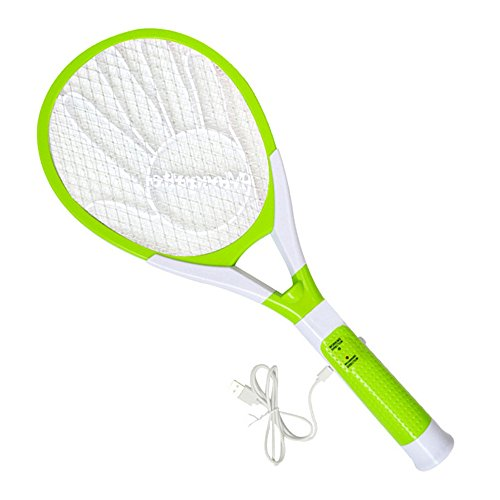 houtbytm-usb-elettrico-ricaricabile-bug-zanzara-schiacciamosche-di-zapper-racchetta-insetti-dellassa