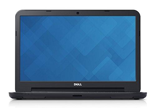 Dell Latitude 15 3000 series 15.6-inch Notebook (Intel Core i5-4200U 1.60GHz, 4GB RAM, 500GB HDD, DVDRW, WLAN, Bluetooth, Webcam, Integrated Graphics, Windows 7 Professional)