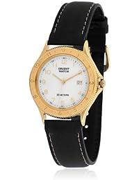 Orient Reloj 18895