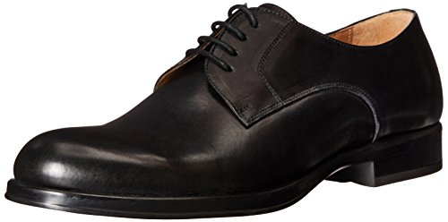 kenneth-cole-ny-speed-dial-hommes-us-13-noir-oxford