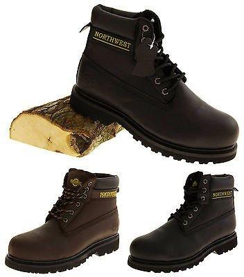 Footwear Studio , Chukka boots homme