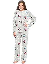 5-6 up to 9-10 NEW GIRLS EX-MARKS /& SPENCER HELLO KITTY ALL IN ONE PYJAMAS AGES