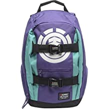 Element - Mochila Casual