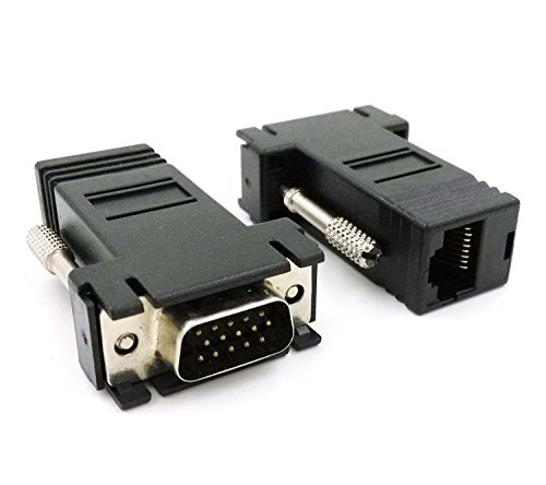 maxhood-vga-extender-to-cat5-cat6-rj45-cable-adapter-vga-15-pin-male-to-rj45-female-jack-coupler-ada