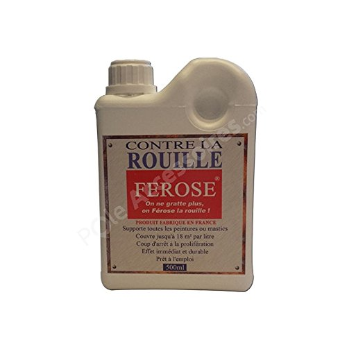 ferose-convertisseur-de-rouille-traitement-contre-la-rouille-500-ml