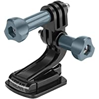 USA Gear Sostegno per Videocamere Fotocamere d' Azione , Sportiva