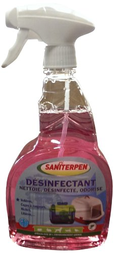 saniterpen-desinfectant-des-surfaces-pret-a-lemploi-spray-750ml