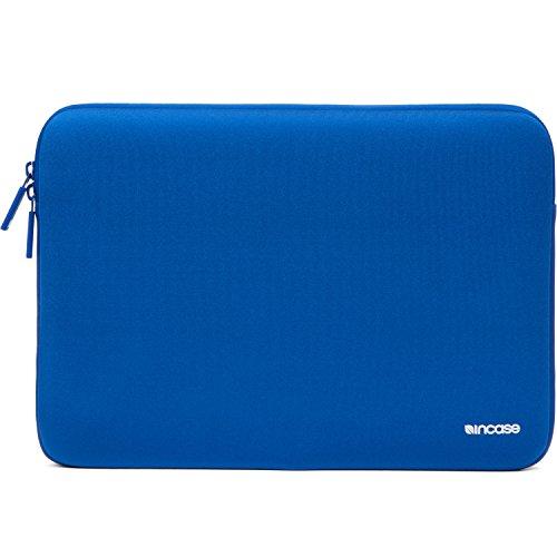 incase-cl60533-maletines-para-portatil-funda-funda-azul-monotono-neopreno-poliester-macbook-air-13-m