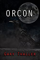 ORCON (English Edition)