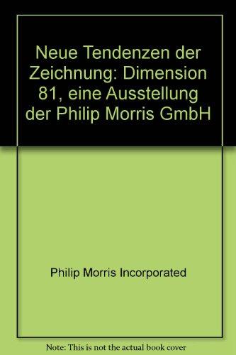 neue-tendenzen-der-zeichnung-dimension-81-eine-ausstellung-der-philip-morri