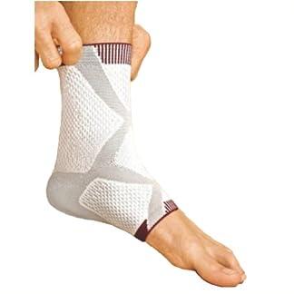 Bandagen fürs Fußgelenk