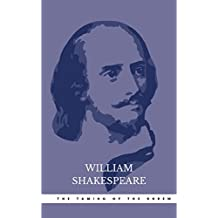The Taming of the Shrew (English Edition)