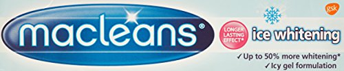 macleans-ice-whitening-toothpaste