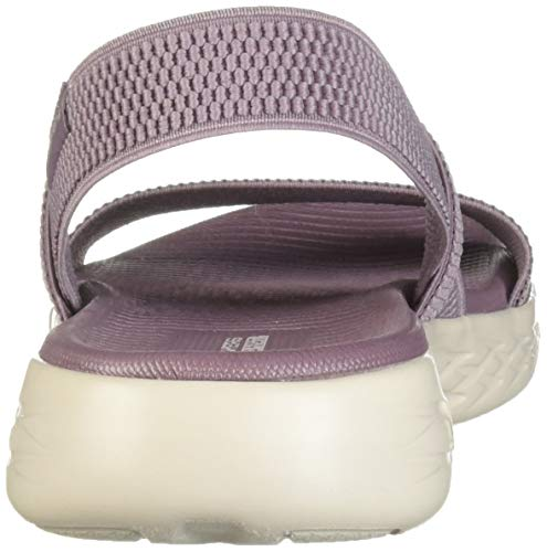 Ljfkt1c Flawlesssandali On The En Amazon Skechers 600 Go XZiOkPu