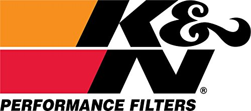 kn-33-2142-replacement-air-filter