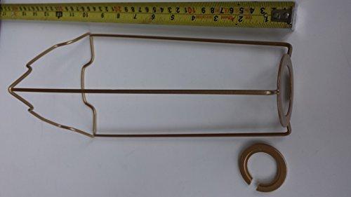 254cm-es-gold-beschichtet-schirm-trager-zur-unterstutzung-a-lampenschirm-mit-duplex-fassung