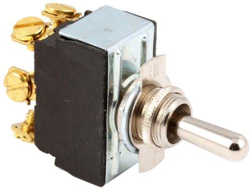 Berkel 2675–00680Speed Control Switch