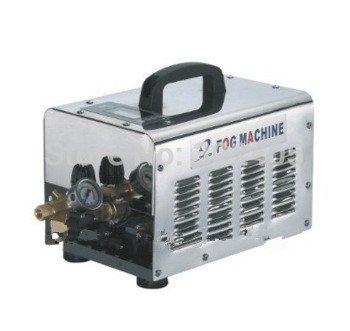 gowe-3-l-min-hochleistungs-nebel-maschine-fogger-kuhler-fur-mist-system-hohe-powerd-outdoor-kuhlsyst