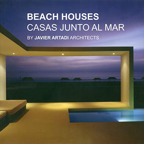 Beach Houses - Casas Junto Al Mar