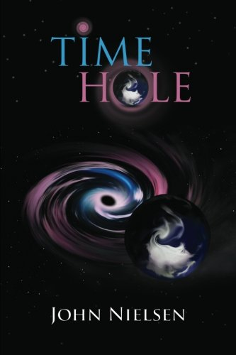 Timehole Cover Image