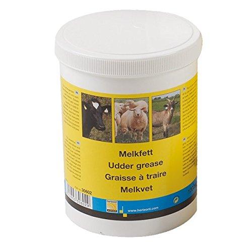 HORIZONT  GP-30600-3 Melkfett Farming