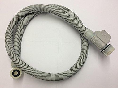 universal-aqua-stop-hose-15-m-straight-angled-autoprotect-90010474-bitron