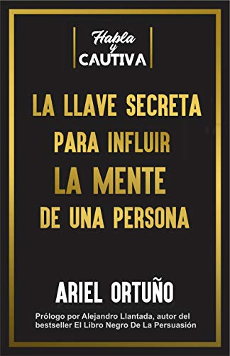 Descargar gratis La llave secreta para influir la mente de una persona EPUB!