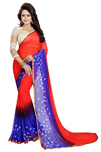 Sarees for women latest design party wear Traditional Fashion Sarees ( Sarees...