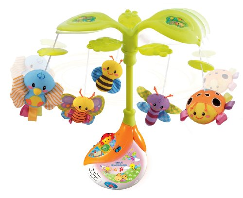 vtech-sing-and-soothe-mobile