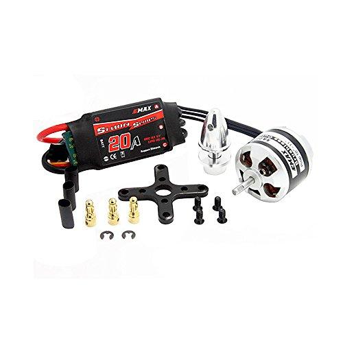 goolsky-emax-xa2212-820kv-brushless-motor-w-simonk-20a-esc-e-prop-adapter-per-dji-f450-f550-rc-quadc